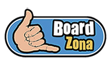 boardzona.php
