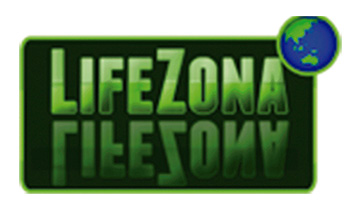 Lifezona.php