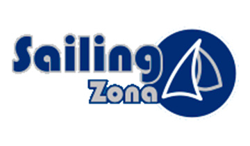 sailingzona.php